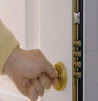 home-security-doors